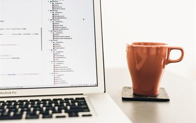 8 Useful JavaScript Tricks